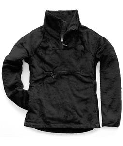 The North Face Osito Sport Hybrid 1/4 Zip Fleece