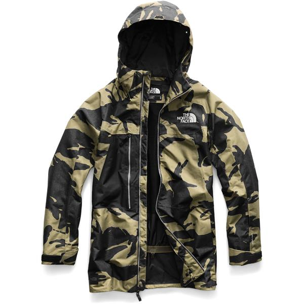 a86c8d5dbcc6 2019 THE NORTH FACE t