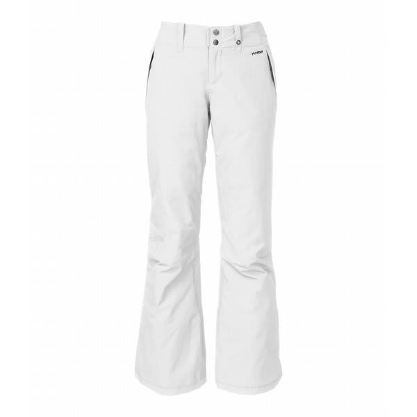 The North Face Sally Ski Pants U.S.A. & Canada