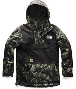 The North Face Silvani Snowboard Jacket