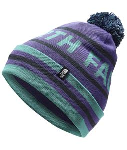 The North Face Ski Tuke V Beanie