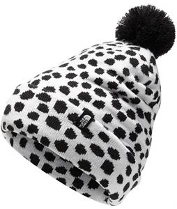 The North Face Ski Tuke Youth Beanie