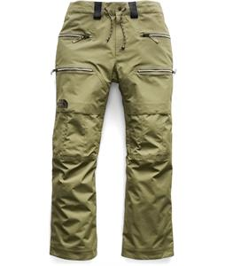 The North Face Slashback Cargo Snowpants