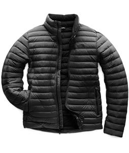 The North Face Stretch Down DWR Jacket