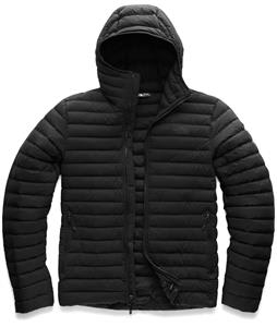 The North Face Stretch Down Hoodie DWR Jacket