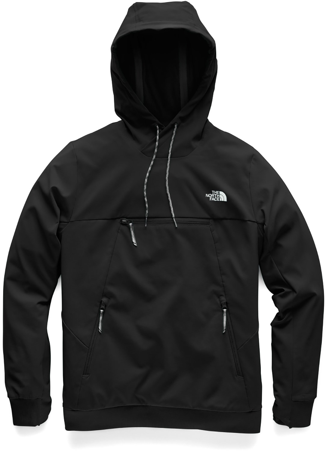 The North Face Tekno Pullover Hoodie Womens 2019