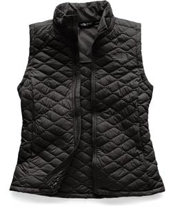 The North Face ThermoBall DWR Vest