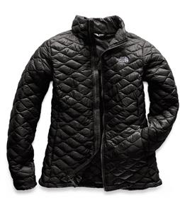 The North Face ThermoBall Full Zip DWR Jacket