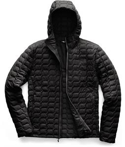 The North Face ThermoBall Hoodie DWR Jacket