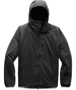 The North Face Ventrix Hoodie DWR Jacket