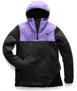 The North Face Vinny Ventrix Pullover Snowboard Jacket