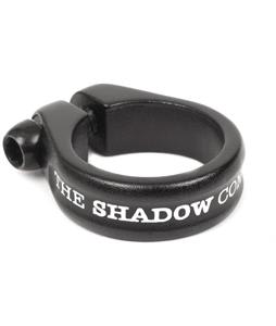 The Shadow Conspiracy Alfred BMX Bike Clamp