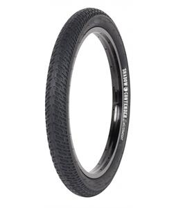 The Shadow Conspiracy Contender Welterweight 2.35 BMX Tire