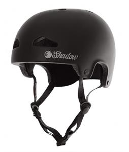 The Shadow Conspiracy Featherweight Bike Helmet
