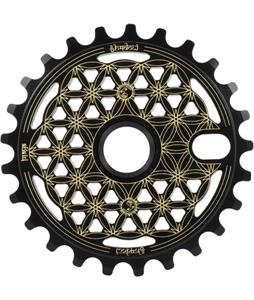 The Shadow Conspiracy Maya 25T BMX Bike Sprocket