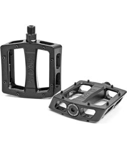 The Shadow Conspiracy Ravager Alloy BMX Bike Pedal