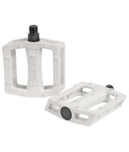 The Shadow Conspiracy Ravager Plastic Bike Pedal