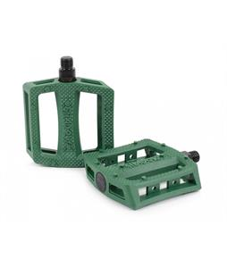The Shadow Conspiracy Ravager Plastic Pedal