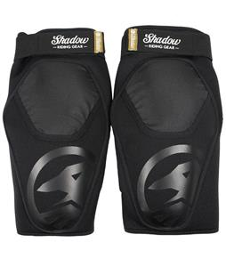 The Shadow Conspiracy Super Slim V2 Knee Pads