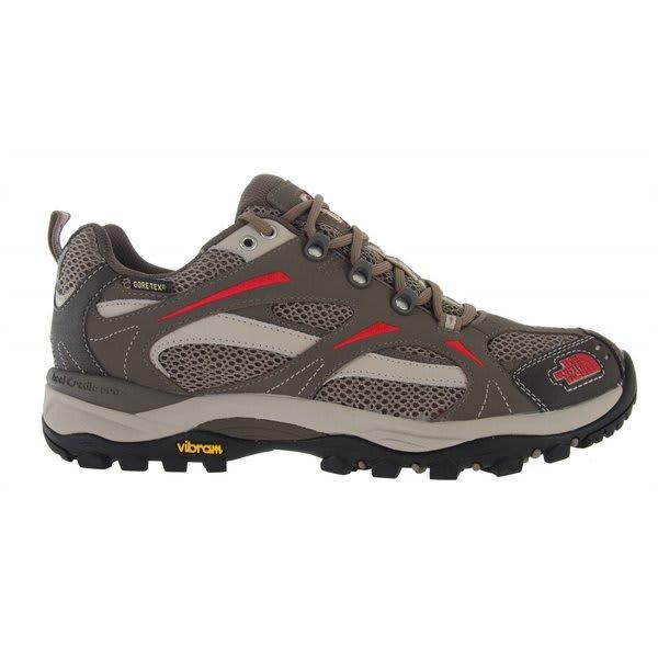 01ef6e377 The North Face Hedgehog 3 GTX Hiking Shoes - Womens
