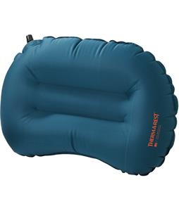 Therm-A-Rest Airhead Lite Camp Pillow
