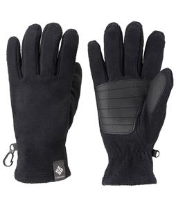 Columbia Thermarator Fleece Gloves