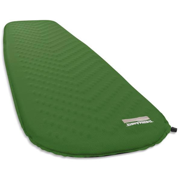 Therm A Rest Trail Lite Sleeping Pad