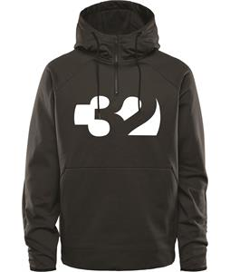 32 - Thirty Two Franchise Tech Hoodie