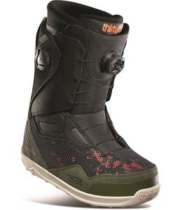 32 - Thirty Two TM-2 Double BOA Snowboard Boots