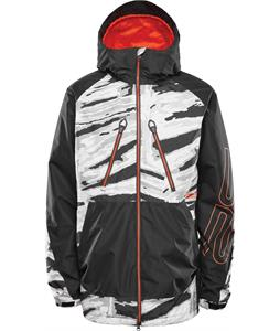 32 - Thirty Two TM Snowboard Jacket