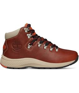 Timberland 1978 Aerocore Hiker Shoes