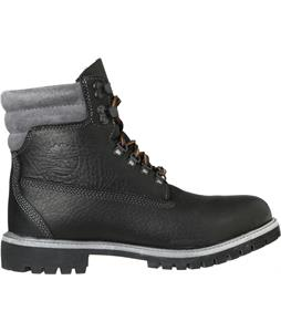 Timberland 6in Premium 640 Below Boots
