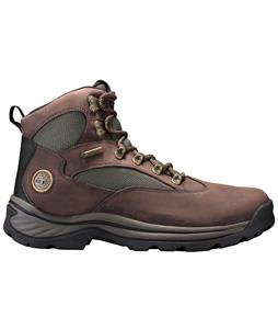 Timberland Chocorua Trail Mid Gore-Tex Hiking Boots
