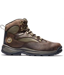 Timberland Chocorua Waterproof Mid Hiking Boots