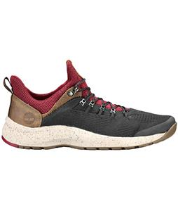 Timberland Flyroam Trail Shoes