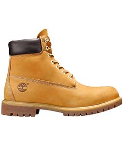 Timberland Icon 6in Boots