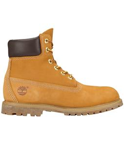 Timberland Icon Collection Boots