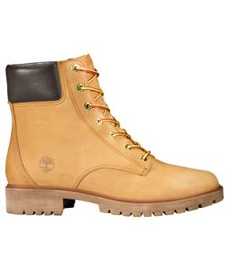 Timberland Jayne 6in Waterproof Boots