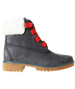 Timberland Jayne Convenience Boots