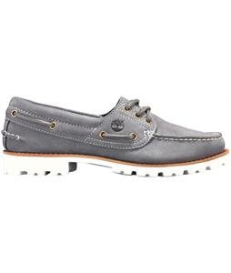 Timberland Noreen Lite Loafer Shoes