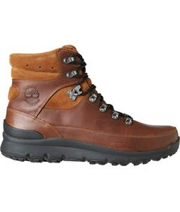 Timberland World Hiker Mid Hiking Boots