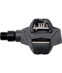 Time Atac XC 2 Bike Pedals