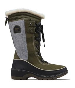 Sorel Tivoli III High Boots