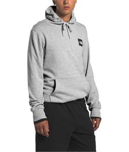 The North Face 2.0 Box Pullover Hoodie