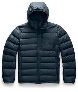 The North Face Aconcagua Hoodie Jacket