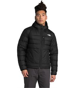The North Face Aconcagua II Hoodie Jacket