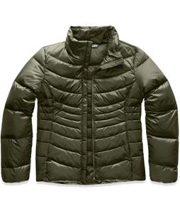 The North Face Aconcagua II Jacket