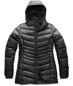 The North Face Aconcagua Parka II Jacket