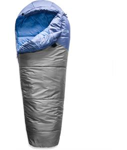 The North Face Aleution 20 Sleeping Bag