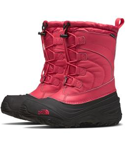 The North Face Alpenglow IV Snow Boots